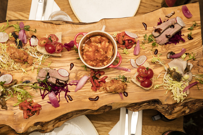 restaurant-trattoria-sud-kobenhavn-indre-by-11