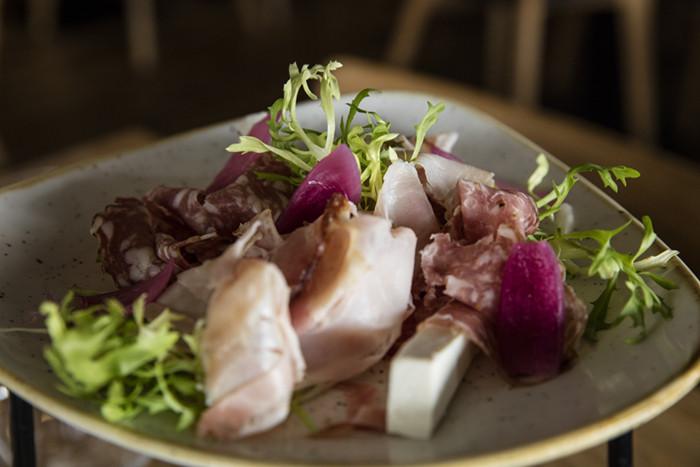 restaurant-trattoria-sud-kobenhavn-indre-by-7