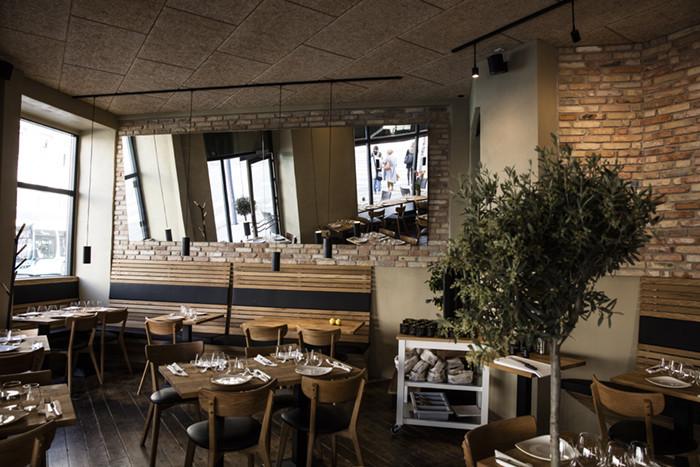 restaurant-trattoria-sud-kobenhavn-indre-by-1