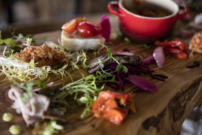 restaurant-trattoria-sud-kobenhavn-indre-by-24