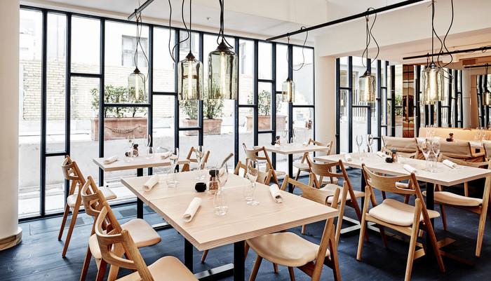 restaurant-niels-københavn-vesterbro-31