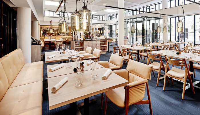 restaurant-niels-københavn-vesterbro-32