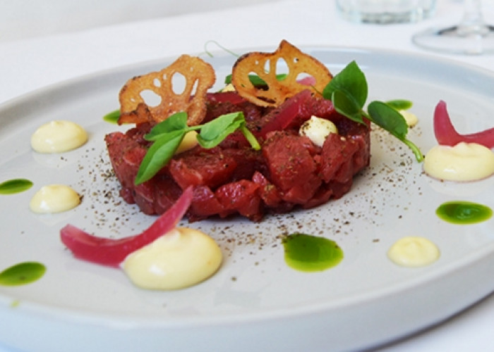 restaurant-le-coq-en-pate-kobenhavn-osterbro-7851