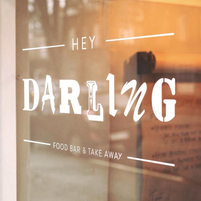 restaurant-hey-darling-kobenhavn-Østerbro-6