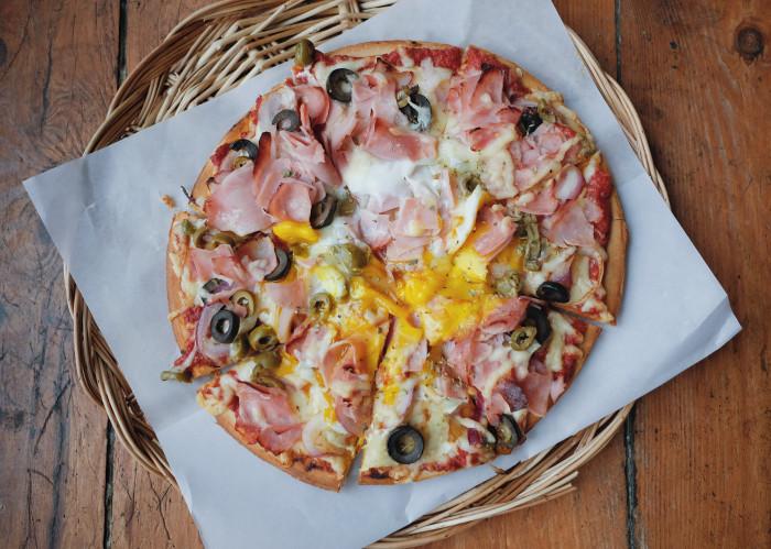 restaurant-mackies-pizza-cantina-aarhus-5883