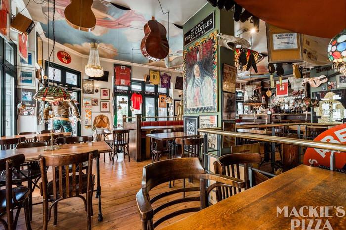 restaurant-mackies-aarhus-C-2