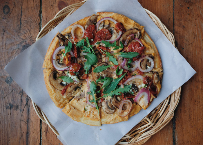restaurant-mackies-pizza-cantina-aarhus-5882