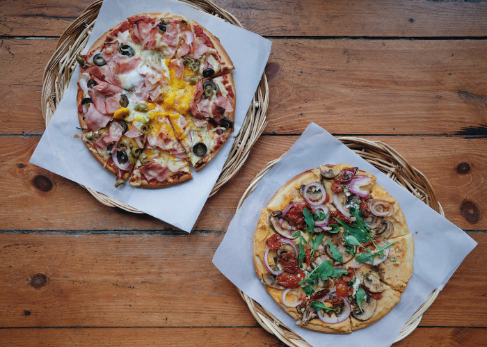 restaurant-mackies-pizza-cantina-aarhus-5880