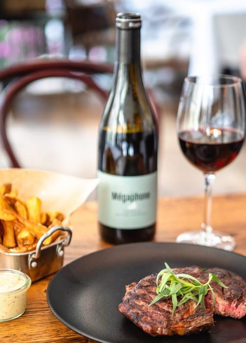 restaurant-charlie-bistro-kobenhavn-indre-by-5808