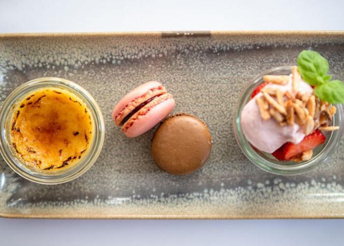 restaurant-charlie-bistro-kobenhavn-indre-by-5810