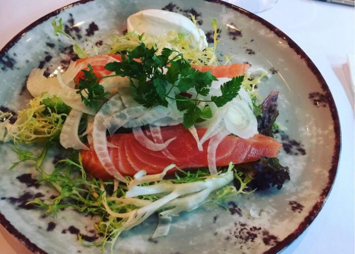 restaurant-charlie-bistro-kobenhavn-indre-by-5066