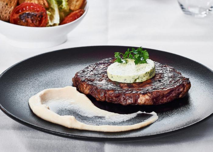 restaurant-charlie-bistro-kobenhavn-indre-by-5068