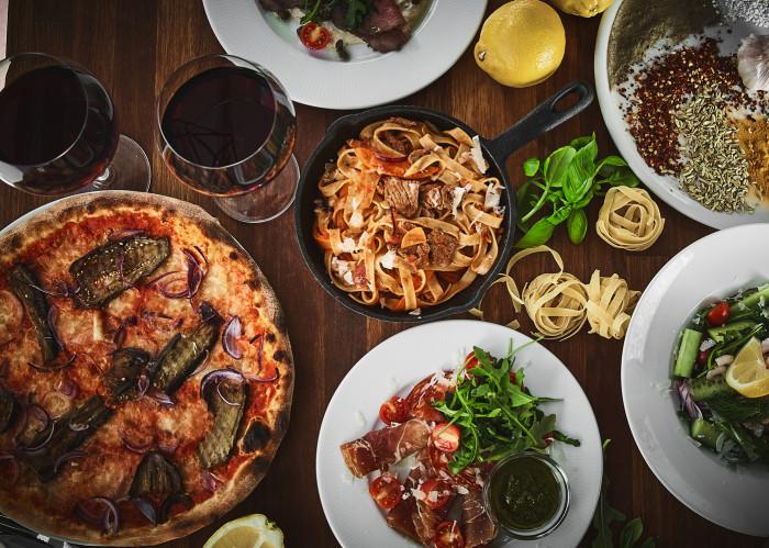 restaurant-ristorante-padella-aarhus-midtbyen-6043