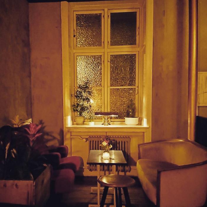 restaurant-atze-peng-kobenhavn-vesterbro-5456