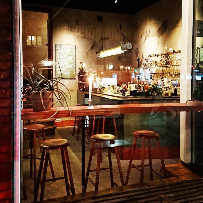restaurant-atze-peng-kobenhavn-vesterbro-5457