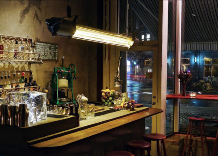 restaurant-atze-peng-kobenhavn-vesterbro-5121