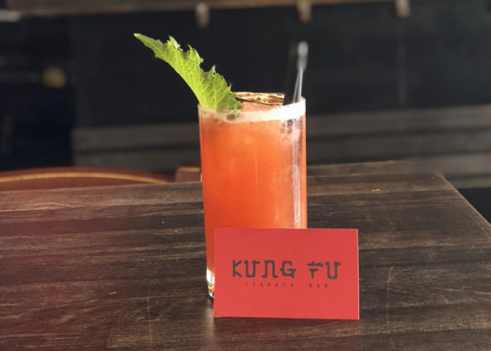 restaurant-kung-fu-ii-bar-kobenhavn-norrebro-5132
