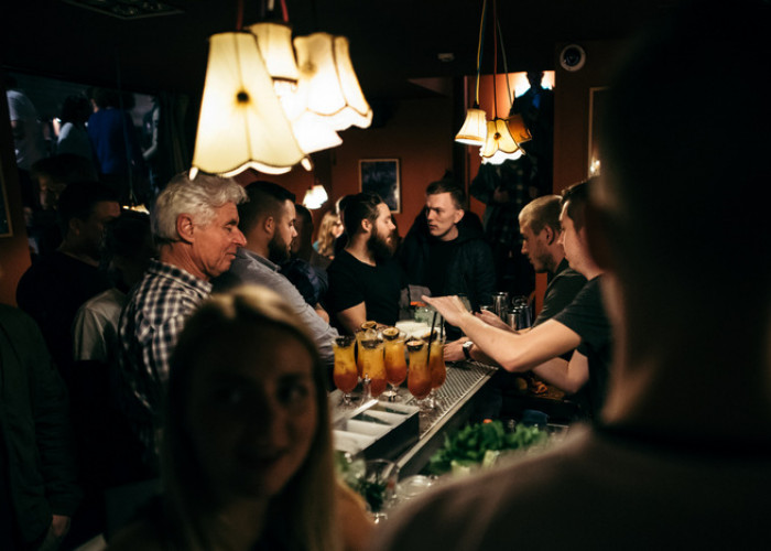 restaurant-no-stress-bar-kobenhavn-indre-by-5152