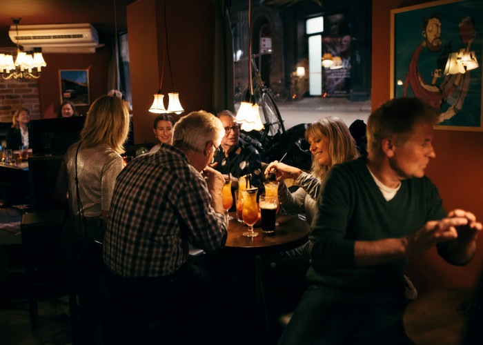 restaurant-no-stress-bar-kobenhavn-indre-by-5507