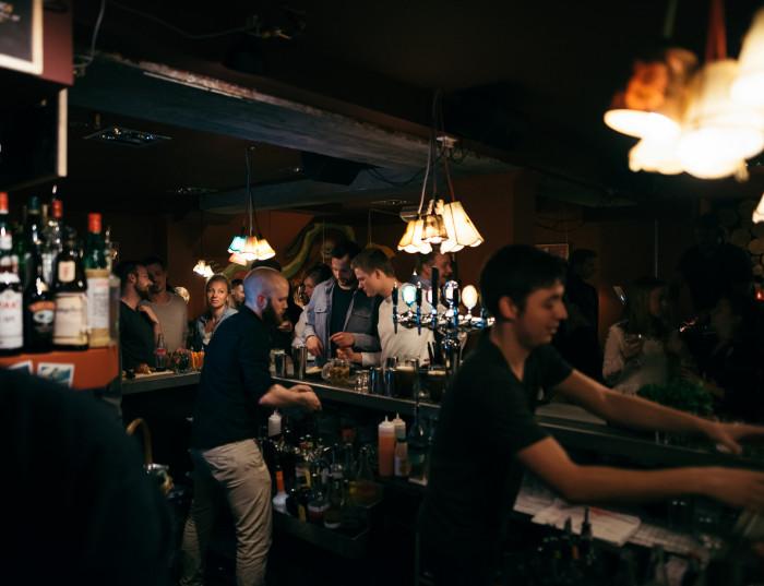 restaurant-no-stress-bar-kobenhavn-indre-by-5509
