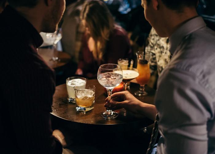 restaurant-no-stress-bar-kobenhavn-indre-by-5510