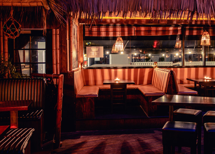 restaurant-brass-monkey-kobenhavn-vesterbro-5517