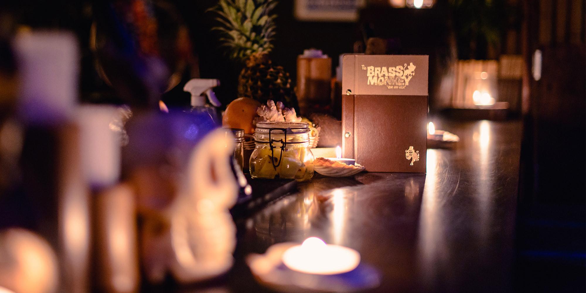 restaurant-brass-monkey-kobenhavn-vesterbro-5521