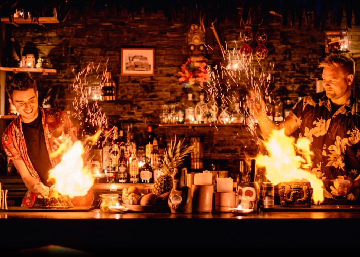 restaurant-brass-monkey-kobenhavn-vesterbro-5514