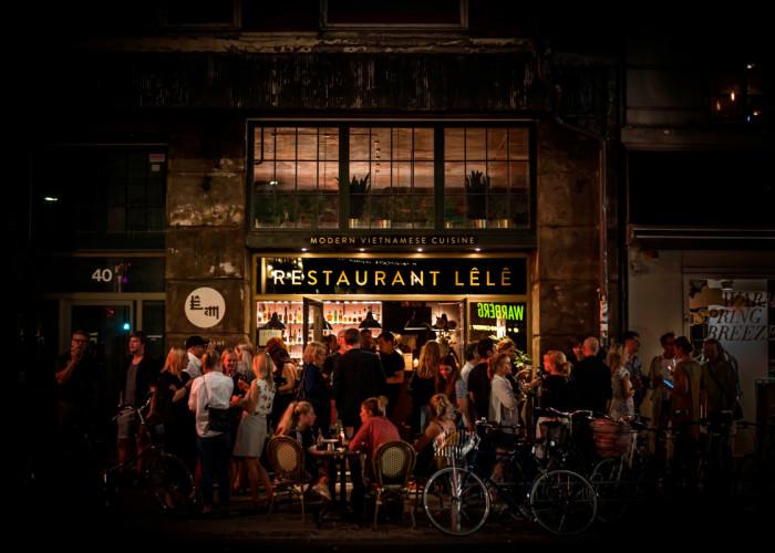 restaurant-lele-bar-kobenhavn-vesterbro-5894