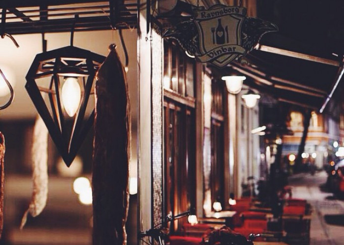 restaurant-ravnsborg-vinbar2-kobenhavn-norrebro-5555