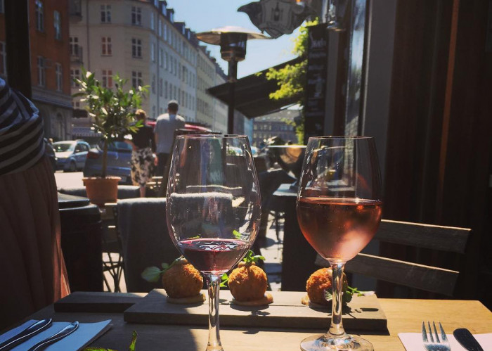 restaurant-ravnsborg-vinbar2-kobenhavn-norrebro-5557