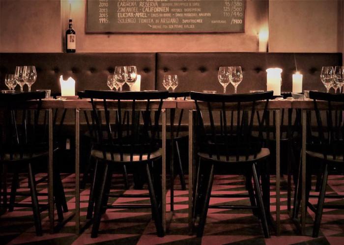 restaurant-ravnsborg-vinbar2-kobenhavn-norrebro-5558