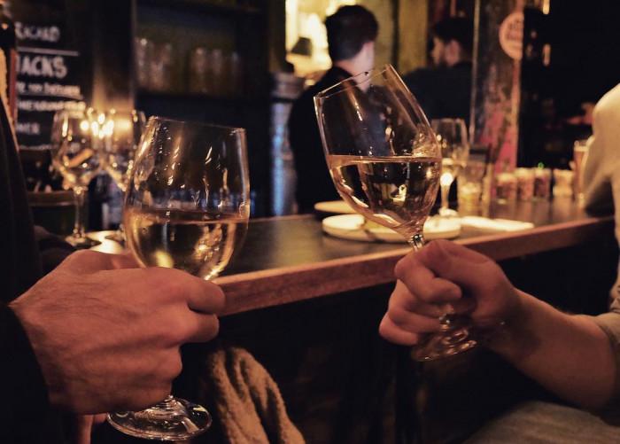 restaurant-ravnsborg-vinbar2-kobenhavn-norrebro-5559