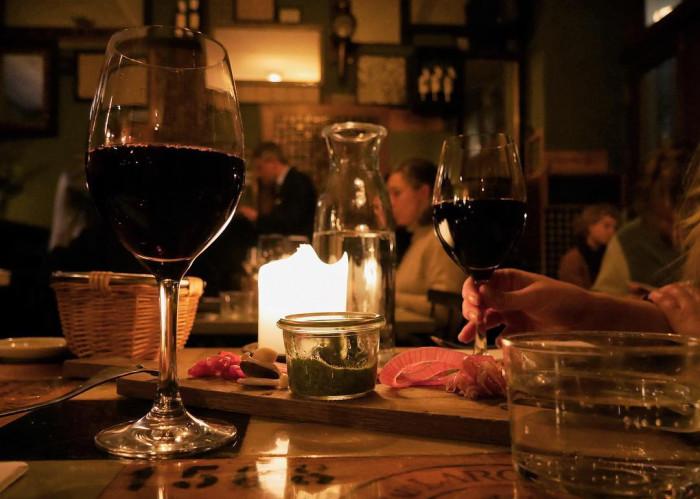 restaurant-ravnsborg-vinbar2-kobenhavn-norrebro-5560