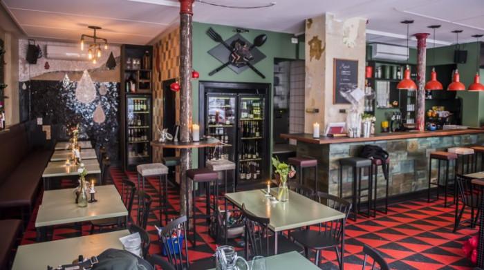 restaurant-ravnsborg-vinbar2-kobenhavn-norrebro-5321