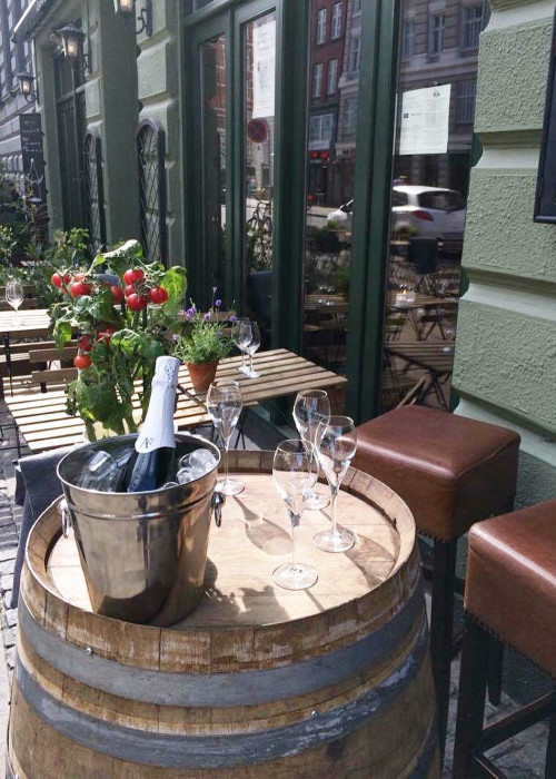restaurant-vesterbro-vinstue2-kobenhavn-vesterbro-5569
