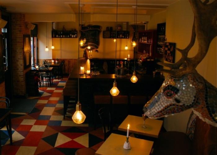 restaurant-vesterbro-vinstue2-kobenhavn-vesterbro-5331