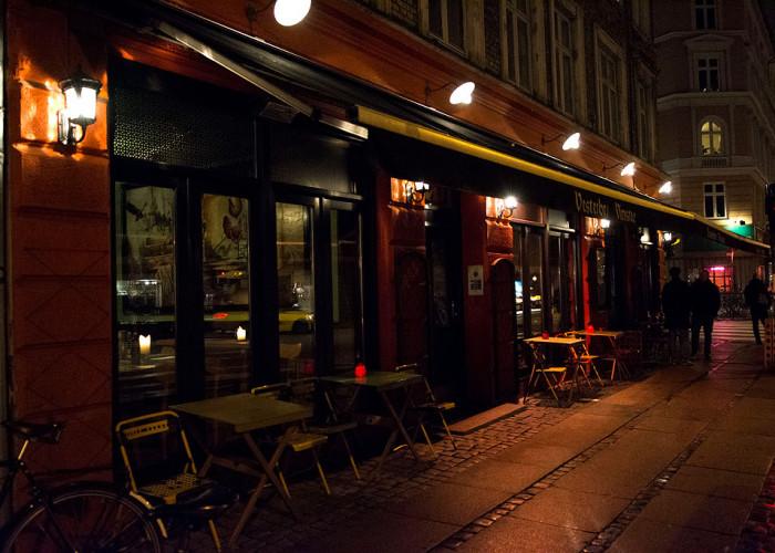 restaurant-vesterbro-vinstue2-kobenhavn-vesterbro-5328
