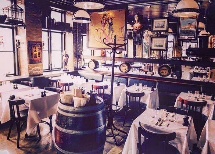 restaurant-nyhavn-17-2-kobenhavn-indre-by-5461