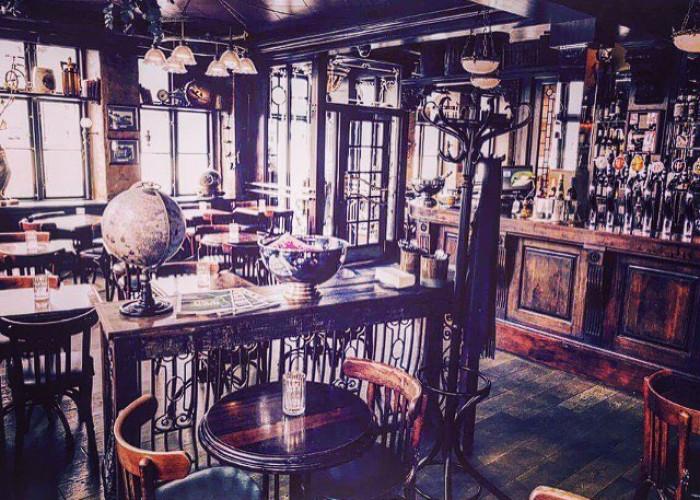 restaurant-nyhavn-17-2-kobenhavn-indre-by-5460