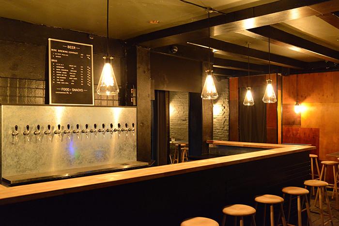 restaurant-forsyningen-kobenhavn-vesterbro-5613