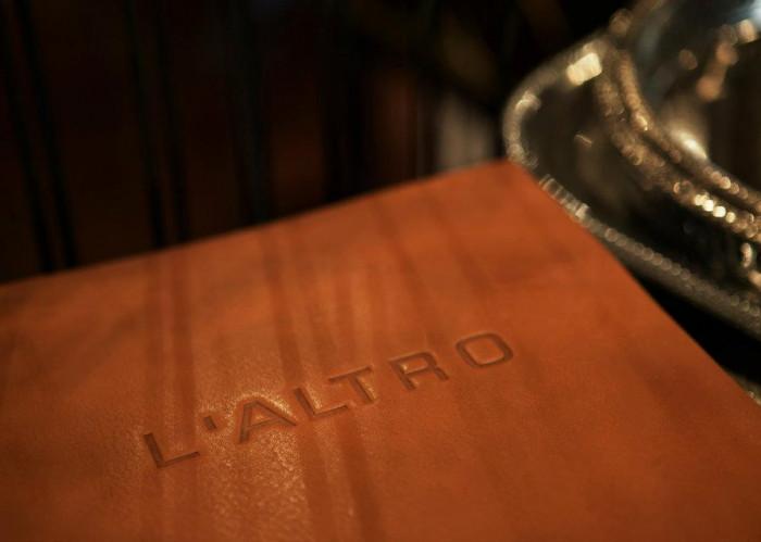 restaurant-l-altro-kobenhavn-christianshavn-5621