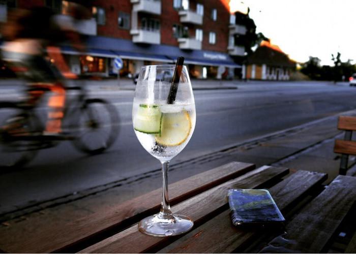 restaurant-l-altro-kobenhavn-christianshavn-5620