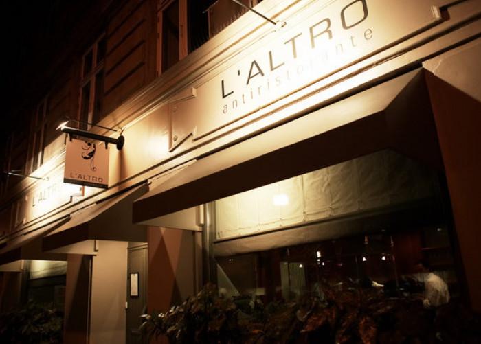 restaurant-laltro2-kobenhavn-christianshavn-5353