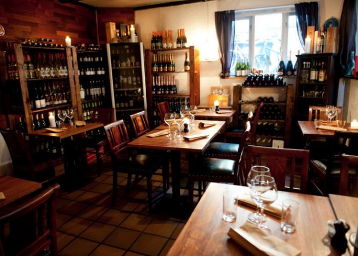 restaurant-komfur-aarhus-midtbyen-5374