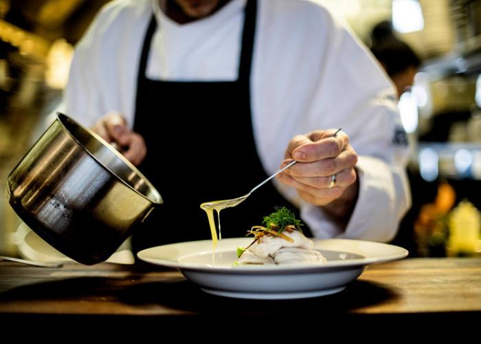 restaurant-komfur-aarhus-midtbyen-5369