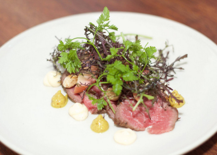 restaurant-komfur-aarhus-midtbyen-5370