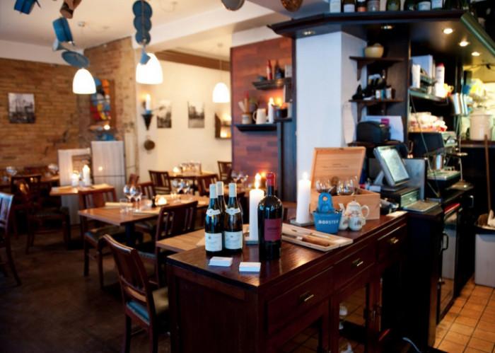 restaurant-komfur-aarhus-midtbyen-5376