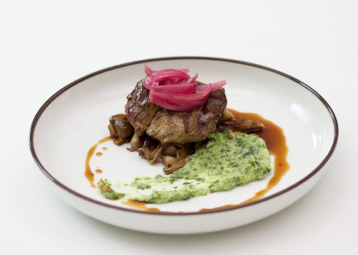 restaurant-komfur-aarhus-midtbyen-5357