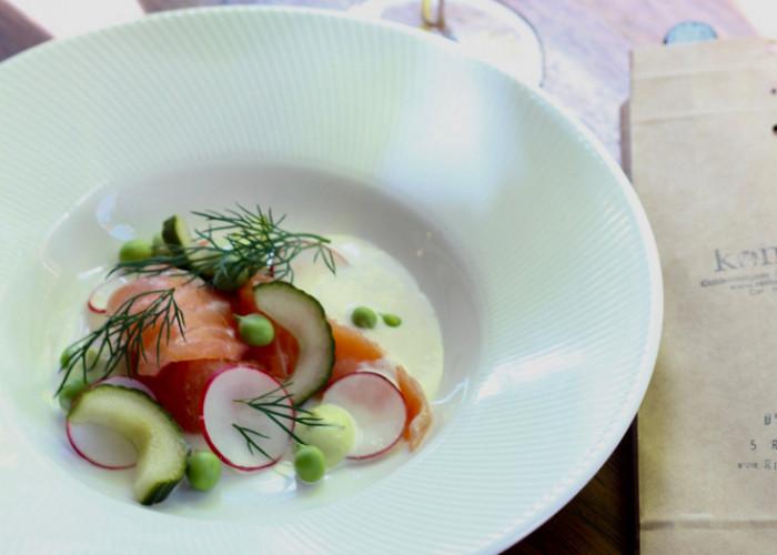 restaurant-komfur-aarhus-midtbyen-5362